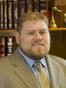 Spokane DUI / DWI Attorney Donald J Richter