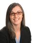 Spokane County Estate Planning Attorney Hailey Louise Landrus