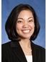 Redmond Employment / Labor Attorney Merisa T Heu-Weller
