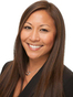 Washington Immigration Attorney Jerilynn Gonzales