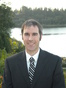 Thurston County Litigation Lawyer John A Kesler III