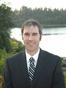Tumwater Business Attorney John A Kesler III
