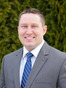 Benton County Real Estate Attorney Patrick J Galloway