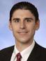 Seattle Construction / Development Lawyer Andrew J Gabel