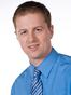 Spokane Employment / Labor Attorney Brook L Cunningham