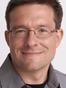 Portland Bankruptcy Lawyer Justin D Leonard