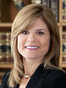King County Criminal Defense Lawyer Colette Tvedt