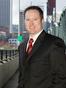 Attorney Tyson L. Calvert