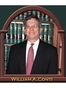 Torrington Workers' Compensation Lawyer William Conti