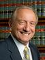 Norwalk Elder Law Attorney Louis Ciccarello