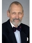 Stratford Litigation Lawyer Ira B Charmoy