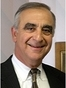 Vernon Rockville Land Use / Zoning Attorney Joseph P Capossela