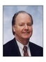 Wethersfield Litigation Lawyer Richard R Brown
