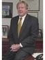Hartford County Criminal Defense Attorney Stephen C Barron