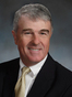 Wallingford Real Estate Attorney Donald S Baillie