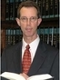Storrs Mansfield  Lawyer Stephen M Bacon