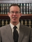 Storrs Mansfield Probate Attorney Stephen M Bacon
