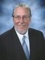 Norwich Real Estate Lawyer Carl D Anderson