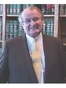 New Haven County Appeals Lawyer William Gallagher