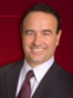West Hartford Family Law Attorney Carlo Forzani