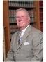 Attorney Francis T. Londregan