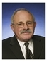 Bloomfield Workers' Compensation Lawyer Paul Litman