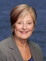 Noank Workers' Compensation Lawyer Carolyn P Kelly