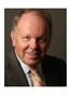 Stamford Construction / Development Lawyer Barry C Hawkins