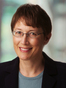 Seattle Real Estate Attorney Cynthia Thomas