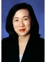 San Francisco County Energy / Utilities Law Attorney Salle Eun Young Yoo