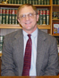 New London County Probate Lawyer Stuart R Norman JR