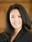 Orange County Business Attorney Kristin Leiko Yokomoto