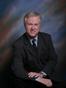 Leon Valley Employment / Labor Attorney Joe R. Gilbreath