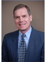 Derby Divorce / Separation Lawyer William J Ryan Jr