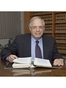 Milford Construction / Development Lawyer Dana E Friedman