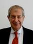 East Haven Estate Planning Attorney Mario J Zangari
