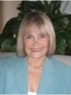 Los Angeles Marriage / Prenuptials Lawyer Judith Caryl Nesburn