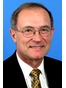 Bloomfield Mergers / Acquisitions Attorney Richard W Tomeo