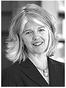 East Haven Tax Lawyer Susan J Bryson