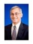 Fairfield County State, Local, and Municipal Law Attorney Eugene E Cederbaum