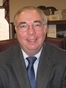 Middletown Foreclosure Attorney Jefferson Hanna III