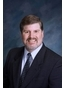 Middletown Workers' Compensation Lawyer John N Montalbano