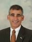Litchfield County Personal Injury Lawyer William L Stevens