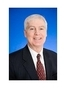 Fairfield County Divorce / Separation Lawyer Richard S Gibbons