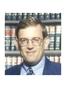 Mansfield Center Estate Planning Attorney Patrick M Prue