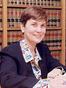 Westport Bankruptcy Attorney Judy A Rabkin