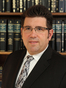 Northridge Family Law Attorney Loren Nizinski