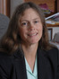 Attorney Kathleen Eldergill