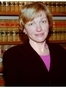East Glastonbury Family Law Attorney Donna D Convicer