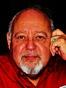 Larry W. Gibbs